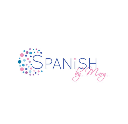 Spanish by Mary