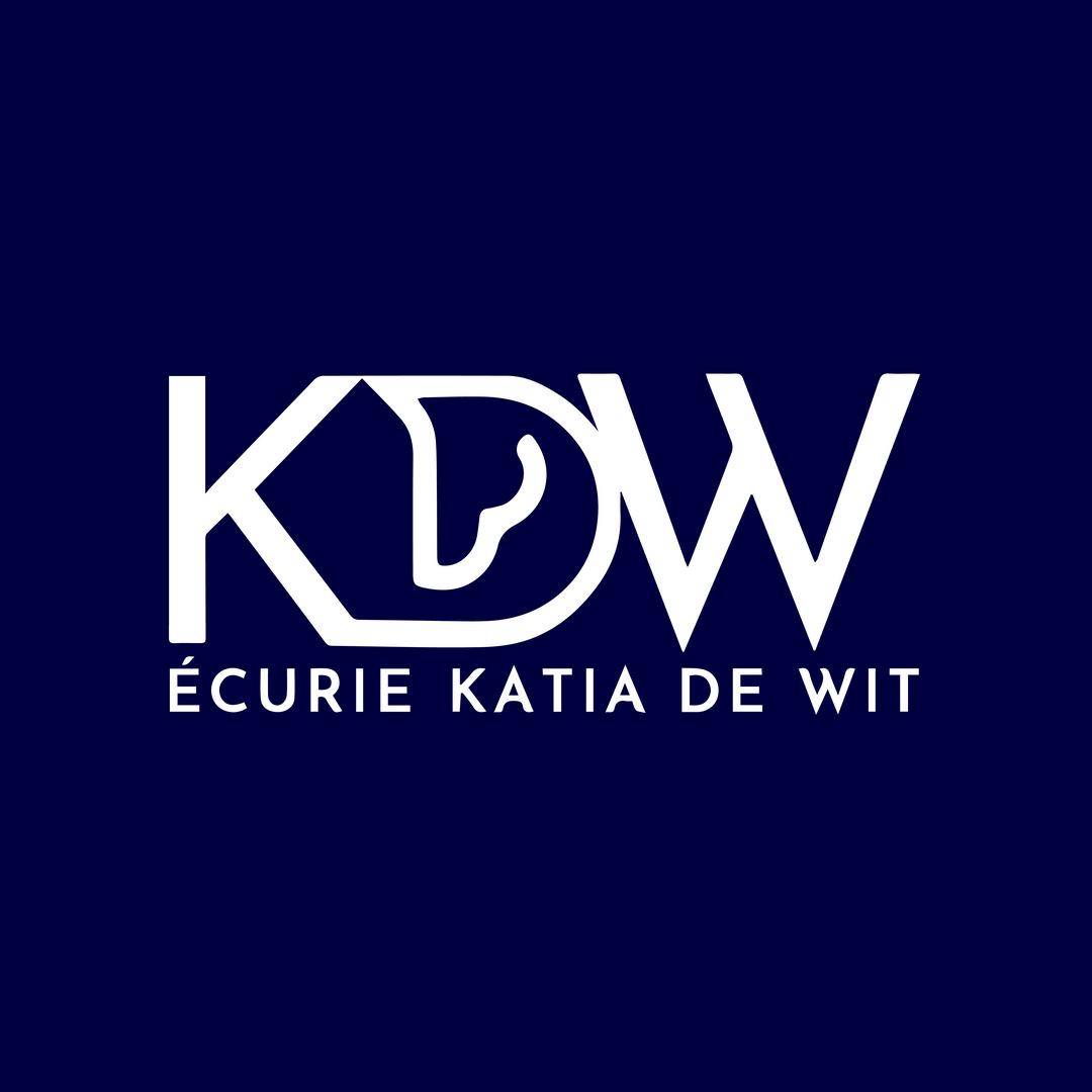 écurie Katia de Wit eqwesta