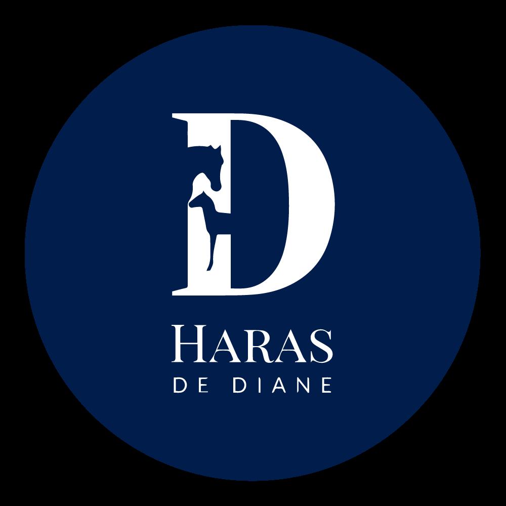 Haras de Diane