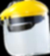 transparent-visors-face-shield-6.png