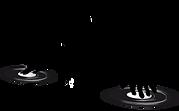 djset.logo_.png
