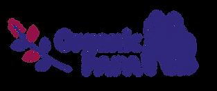 ロゴ-05.png