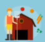 —Pngtree—farming_conceptual_illustration
