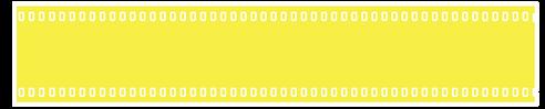 film-03.png