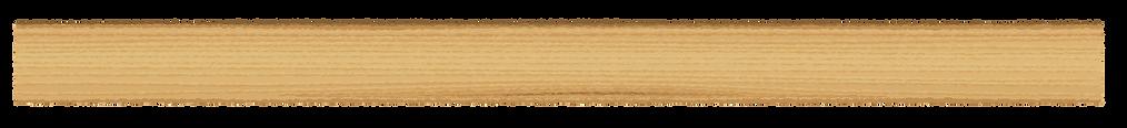 wood-02.png