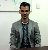 Pradip Thesis Web.png