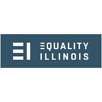 Equality IL.jpg
