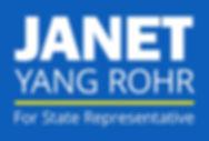 Yang Rohr Logo.jpg