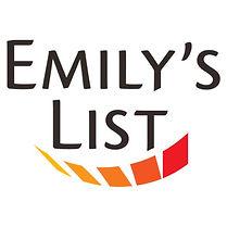 Emilys List.jpg