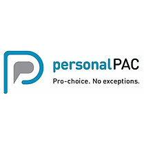 Personal PAC.jpg