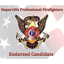 Naperville Professional Firefighters.jpg