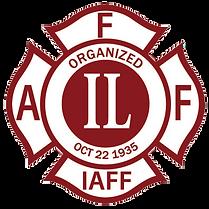 AFFI Logo.png