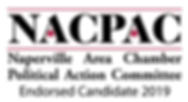 NACPAC_endorsements_logo2019.png