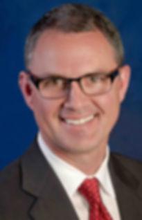 Dr. Stanley Myers, HIFU Physician Portland Oregon