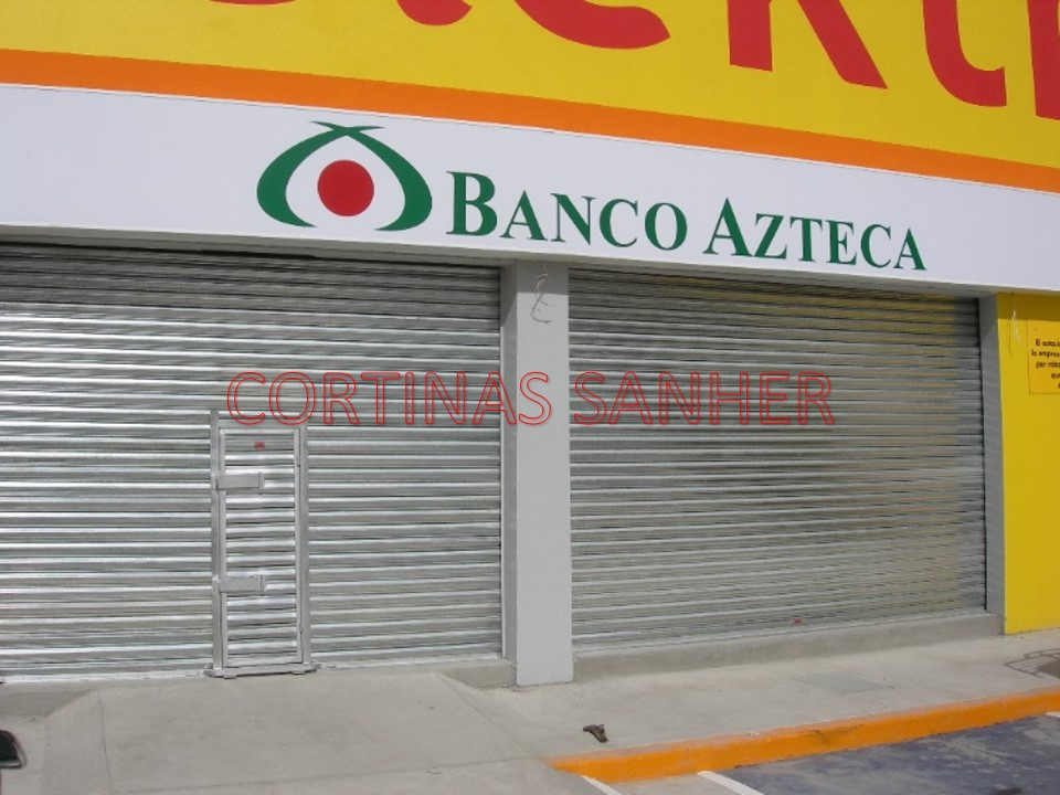 ELEKTRA TEPOJACO, EDO. DE MÉXICO