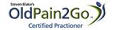 logo practioner.png