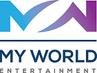 MyWorld_Logo (gradient).jpg