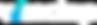 Winclap_Logo_White.png