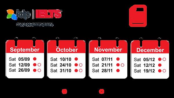 IELTS Test Dates 2020.png