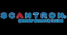 Scantron-Logo+Tagline.png