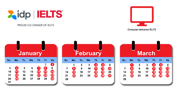 IELTS Test Dates 2020 - CB.png