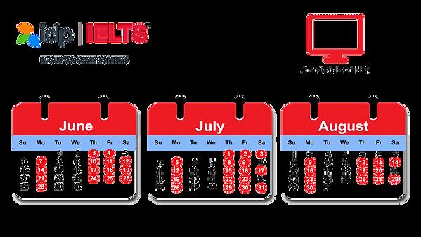 IELTS Test Dates 2020 - CB.png