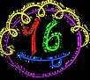16Kidz Logo Carita COLOR.png