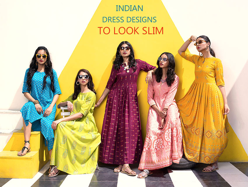indian-dress-designs-to-look-slim.jpg