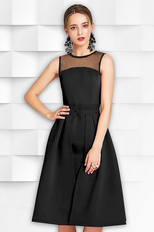 Exclusive New Designer Dress