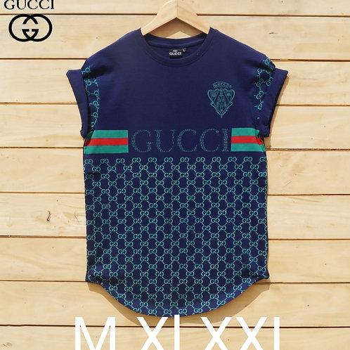 Gucci Mens T-Shirt