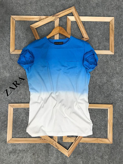 Double Shade T shirt