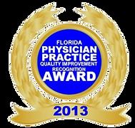 award2.png