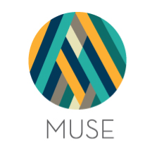 World Muse Conference