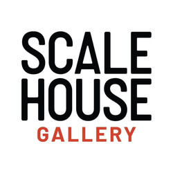 Scalehouse Gallery