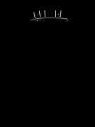 PATP-PP-logo-v4-VectorOutline-2.png