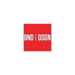 Bend Design Conference