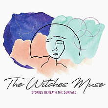 The%2520Witches%2520Muse%2520Logo%2520Se