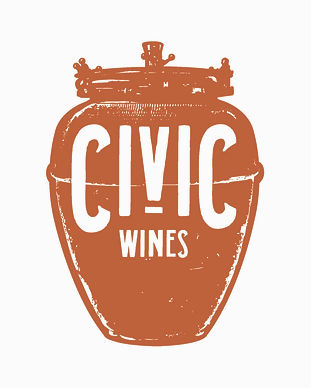 CIVIC WINES LOGO_FINAL .jpg
