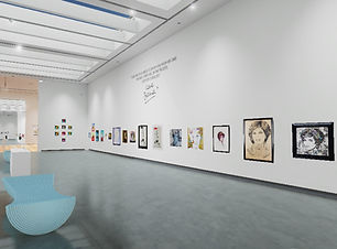 PD3DVM Art Gallery.jpg