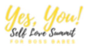 Yes, You! - logo.png