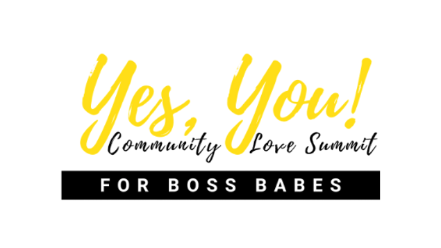 Yes, You! Boss Babes Eugene.png