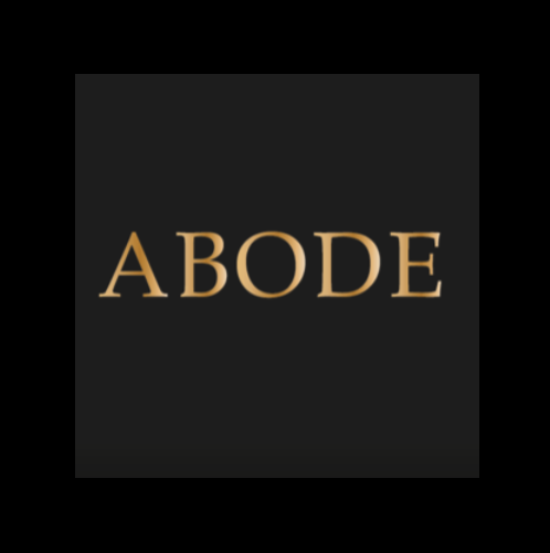 Abode Furniture
