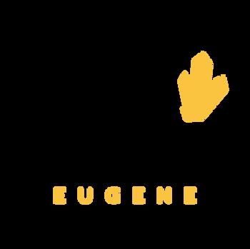 Boss Babes Eugene