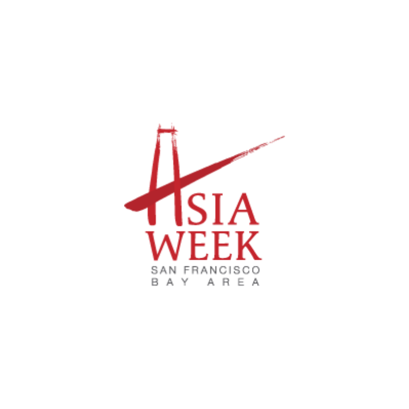 Asia Week San Francisco