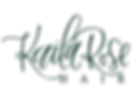 KRH+Logo+Green.png