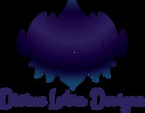 Divine Lotus Designs Purple Gradient.png