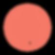 BBE-Crystal-CircleCutout-Coral.png