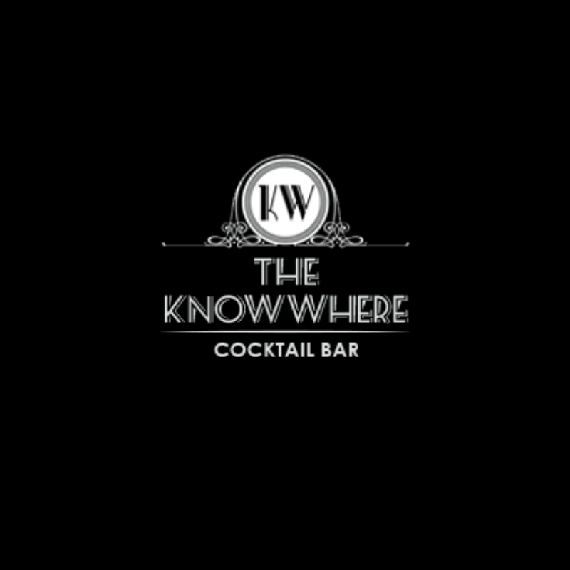 The Know Where Bar