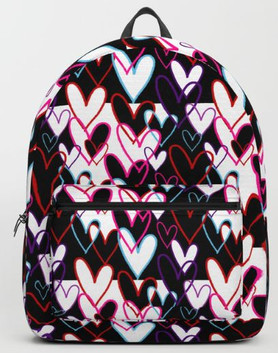 mochila heart mix society.JPG