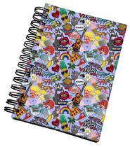 caderno patchs.jpg